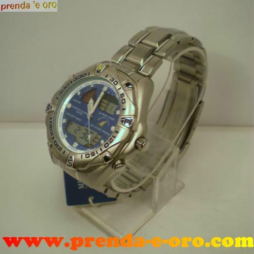 orologi laurens prezzi
